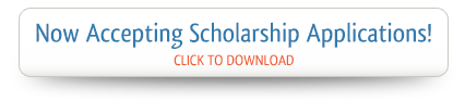 Life Line Institute Scholarship Application